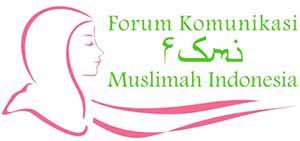 Forum Komunikasi Muslimah Indonesia